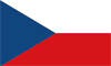 Why to invest in Czech Republic