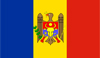 Why to invest in Moldova