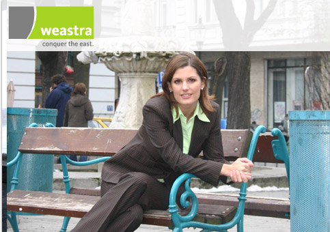 Weastra_consulting_team